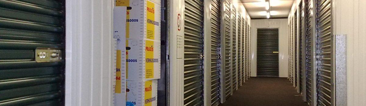 storage-facility-torbay